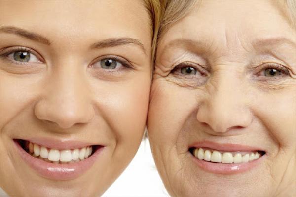 وقف الشيخوخة والعودة إلى الشباب.. هل هذا ممكن؟