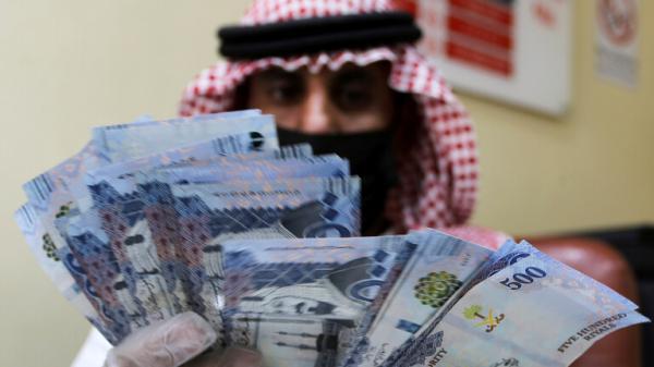 السعودية تصرف تعويضا ماليا لذوي المتوفين بسبب كورونا
