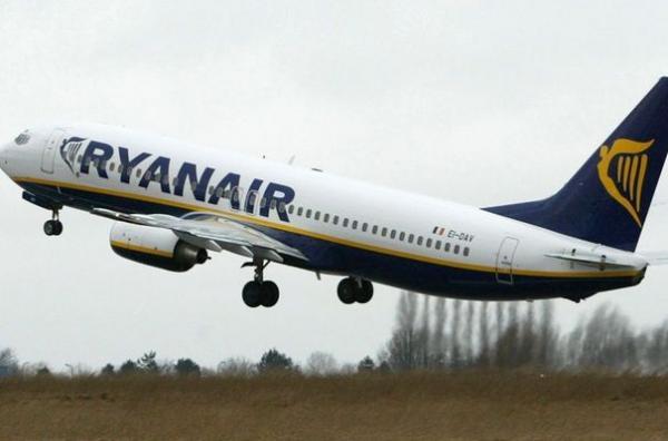 في واقعة غريبة...طائرة متجهة نحو المغرب تغادر مطارا فرنسيا قبل موعدها تاركة 50 مسافرا في قاعة الإركاب