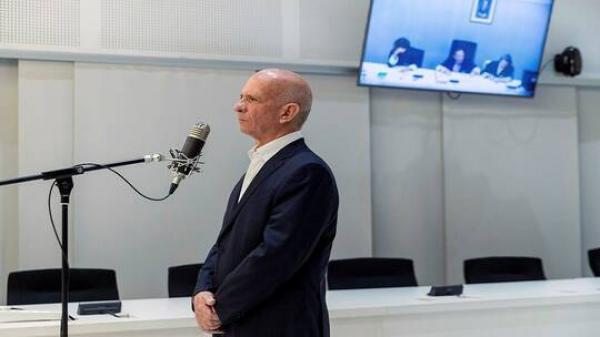 القضاء الإسباني يرفض تسليم رئيس المخابرات الفنزويلية السابق إلى نظام ترامب