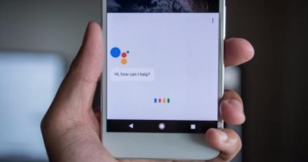 استخدامات لمساعد غوغل يجهلها الكثيرون .. تعرف عليها