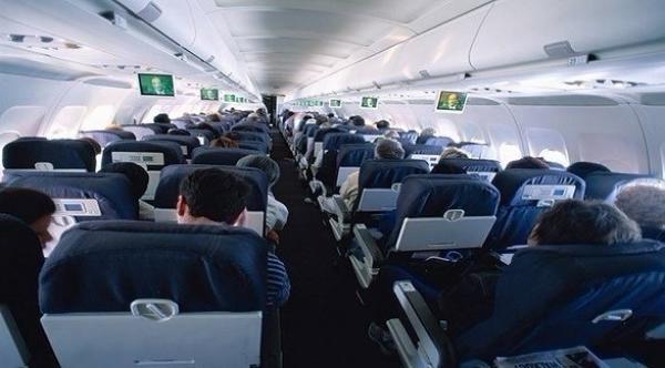 5 منغصات يواجهها المسافر أثناء رحلته