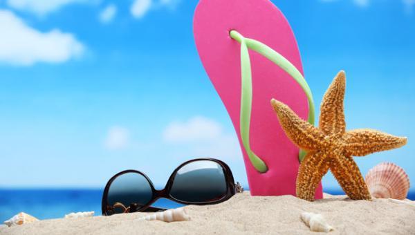 ما هو الاختيار الأفضل من أجل استرخاء فعال...عطلة طويلة أم عطلات قصيرة؟