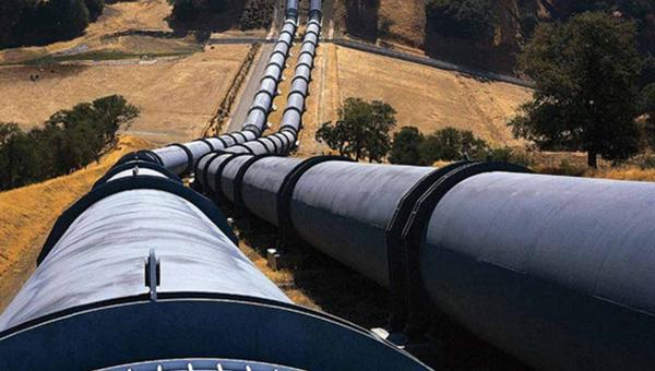 """صحيفة """"إل موندو"""": المغرب يُوقف مفاوضات تجديد نقل الغاز الجزائري إلى إسبانيا"""