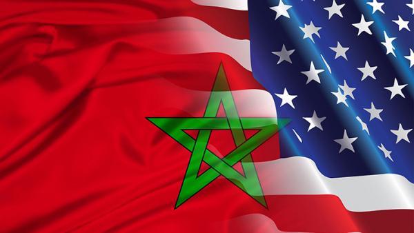 """سفارة """"ترامب"""" بالرباط تكشف أسباب سحبها """"تأشيرات"""" سبق أن منحتها لمواطنين  مغاربة وهذا ما طالبت به"""