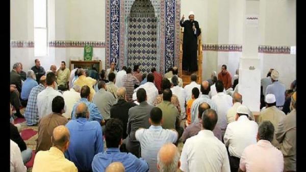 هذا ما قاله وزير الأوقاف عن احتمال عودة صلاة الجمعة في المساجد
