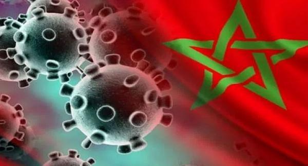 10 جهات تسجل إصابات جديدة بفيروس كورونا والأرقام لا تبشر بالخير