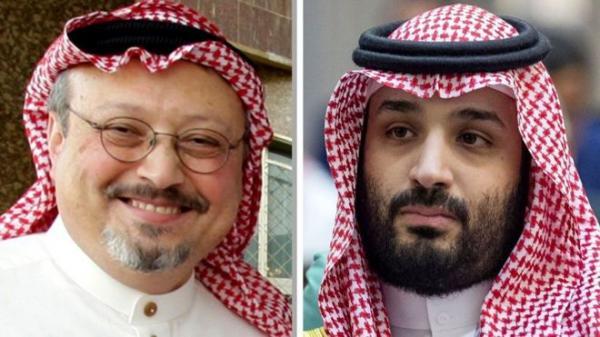 """معطيات جديدة تورط السعودية أكثر في جريمة """"خاشقجي""""...الكشف عن الحوار الصادم الذي دار بين فريق الاغتيال خلال تنفيذ العملية"""