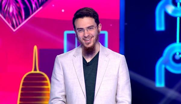 المغربي يوسف العزوزي يفوز بلقب أفضل مخترع عربي