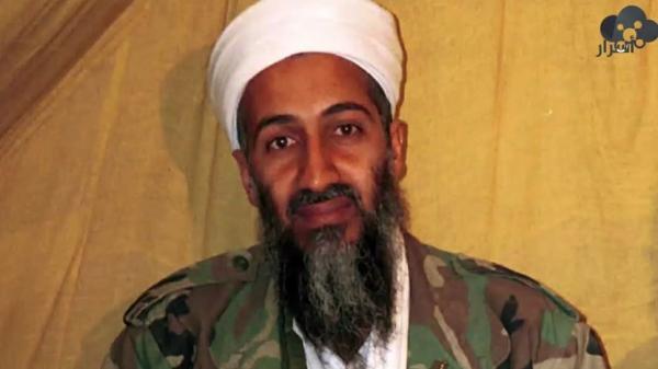 """""""أسامة بن لادن حي"""".. ترامب يعيد نشر تغريدة غريبة ويثير جدلا"""