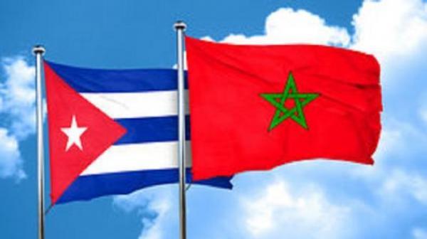 كوبا تغير من مواقفها تجاه المغرب والبوليساريو