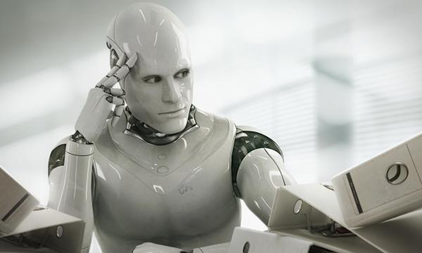 دراسة: الذكاء الاصطناعي بات قادراً على التلاعب بسلوكيات البشر
