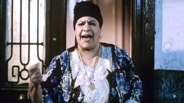 وفاة الفنانة المصرية ليلى الإسكندرانية