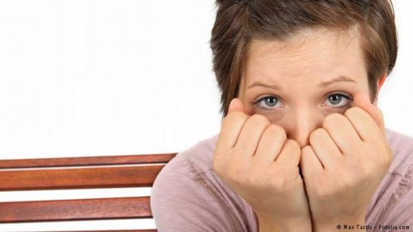 حالات الذعر ونوبات الهلع ـ أسبابها وكيفية التغلب عليها