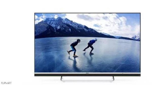 """""""نوكيا"""" تطلق أول تلفزيون ذكي خاص بها"""