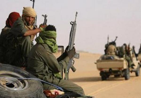 الإتحاد الأوربي يصفع الجزائر و ينتقد سياستها بشأن ملف الصحراء المغربية