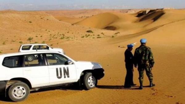 المغرب يؤكد لمجلس الأمن: هذه هي المرتكزات التي يجب أن يبنى عليها أي حل للنزاع المفتعل في الصحراء وانخراط الجزائر أمر أساسي