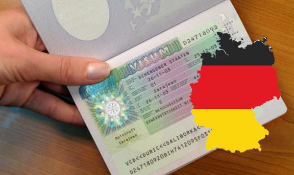 فرصة للشباب...ولاية ألمانية تعلن رسميا بحثها عن مهاجرين أجانب للعمل في مهن محترمة