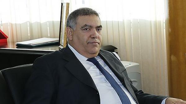 الحكومة تعتمد مرسوما يعدل اختصاصات وزارة الداخلية