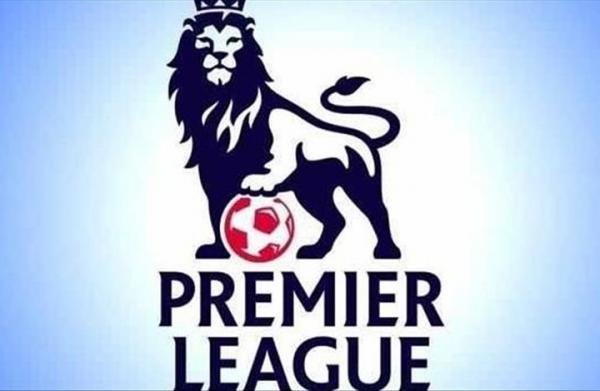 إصابة أحد لاعبي الدوري الإنجليزي قد يعرقل خطط استئناف المباريات