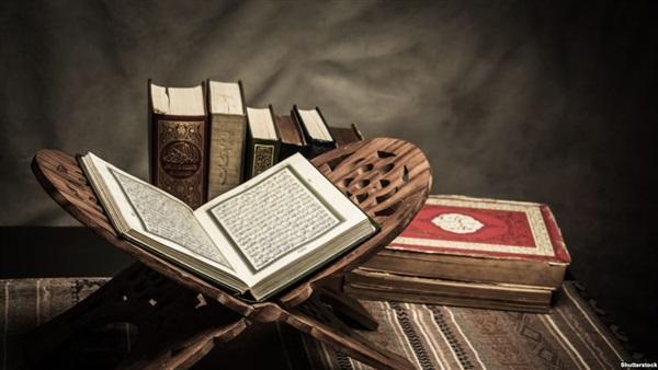 تعرف على الفرق بين النور الظاهر والباطن في الإسلام