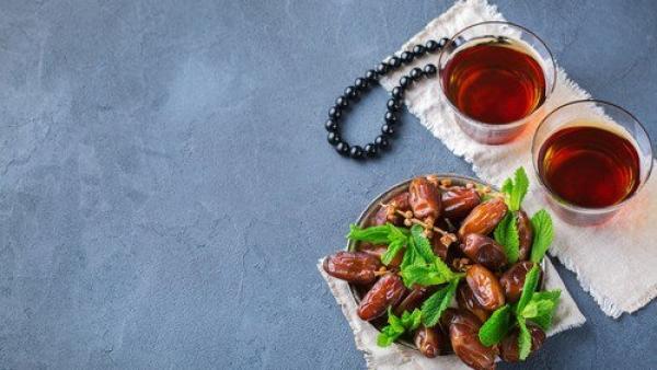 10 نصائح تخلصك من سموم الجسم في رمضان