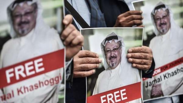 """قضية اختفاء """"خاشقجي"""": تركيا لازالت عاجزة عن فك خيوط اللغز واحتمال وجود طرف ثالث قد يخلط الأوراق"""
