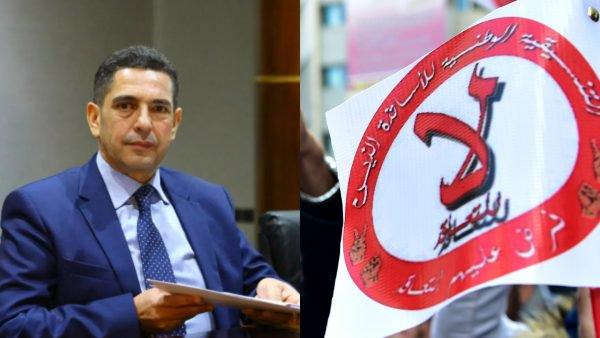 """غضب الأساتذة يثير قلق """"أمزازي"""" ويدفعه للتحرك على عجل لتجنب إضرابات بالجملة في قطاع التعليم"""