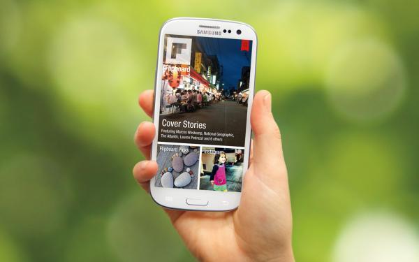 خطوات بسيطة يمكنك من خلالها حماية جهاز Android خلال رحلاتك هذا الصيف