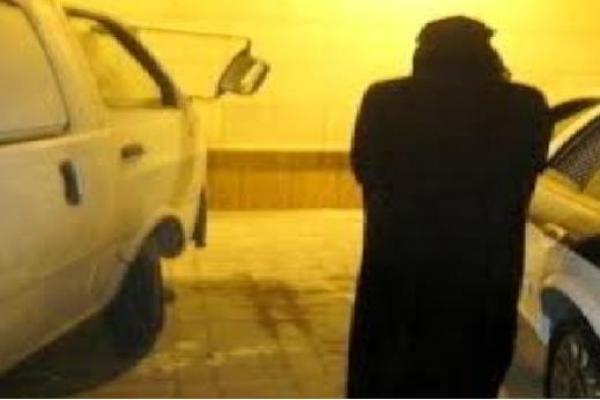 """حقيقة """"السفاح الذي يرتدي """"خمارا"""" ويستهدف النساء بسطات"""