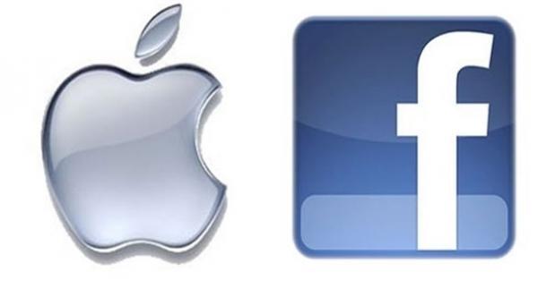 خاصية جديدة من أبل تمنع فيس بوك من جمع البيانات
