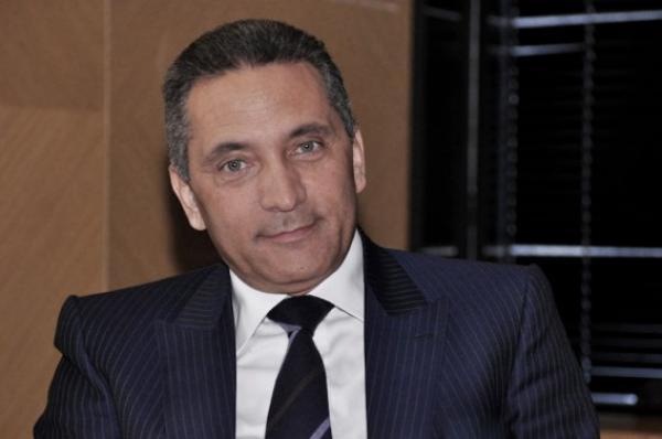 الحكومة تعترف رسميا بخسارة المغرب ملياري دولار سنويا بسبب تركيا