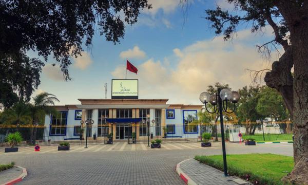 جامعة مغربية تحقق إنجازا متميزا وتحتل رتبة متقدمة عالميا حسب تصنيف بريطاني