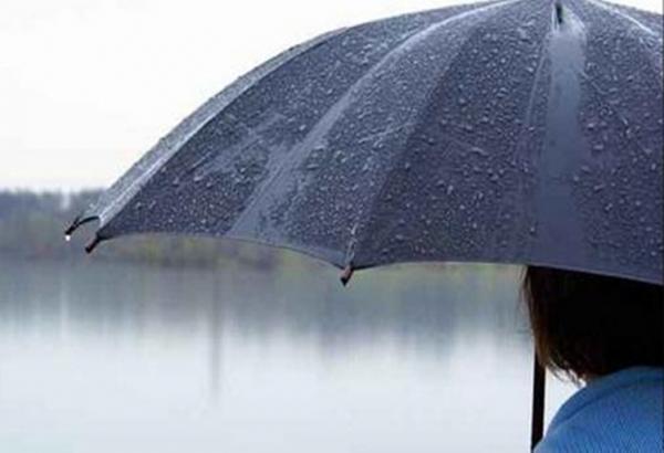 تواصل انخفاض درجات الحرارة والتساقطات المطرية بهذه المناطق