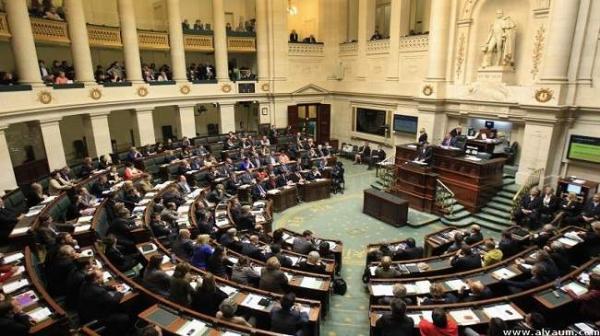 بلجيكا تحطم الرقم القياسي من حيث عدد الأيام بدون حكومة فيدرالية