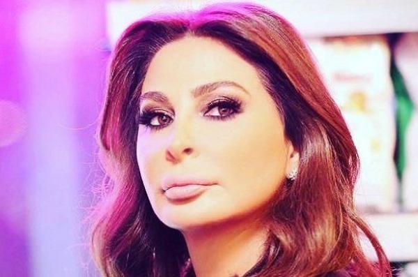 """""""إليسا"""" غير مرحب بها في المغرب.. الفنانة اللبنانية تثير غضب المغاربة لهذا السبب!"""