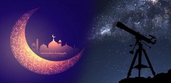 بعد غد الثلاثاء أول أيام رمضان في عدد من الدول العربية