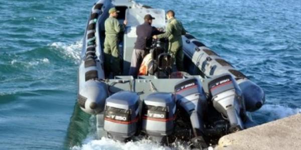 مجلس الوزراء الإيطالي يوافق على مرسوم أمني جديد لمكافحة الهجرة غير الشرعية