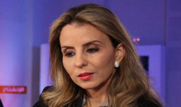 """سحب رخصة الاعتماد من شركة """"GLOBAL NEXUS"""" التي تترأسها  سيدة الأعمال المغربية """"هند بوهية"""""""