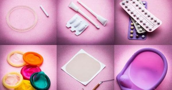بالتفاصيل: جرد لأهم وسائل منع الحمل ومدى فعالية كل واحدة منها
