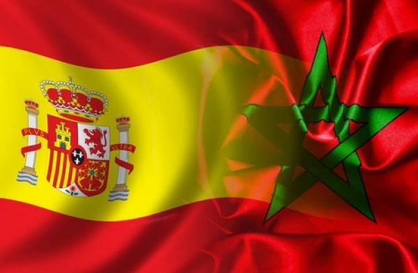 خبير: موقف إسبانيا الجديد من الصحراء المغربية انتصار لدبلوماسية الرباط