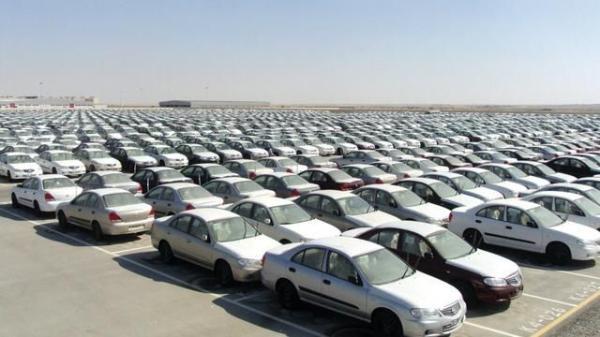 هذه هي علامة السيارات الأكثر مبيعا في المغرب شهر يناير 2019