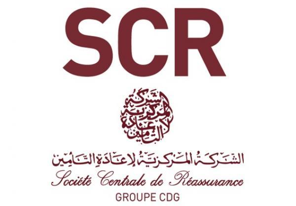 الـSCR تخلد ميلادها ال60 متصدرة قطاع إعادة التأمين الإفريقي