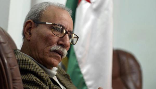 """جمعيات مغربية باسبانيا تطالب باعتقال """"إبراهيم غالي"""" ومحاكمته على الجرائم التي اقترفها في حق الضحايا"""