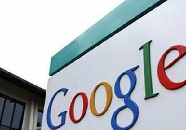 طريقة لإنشاء نسخة احتياطية من بيانات حسابك على غوغل