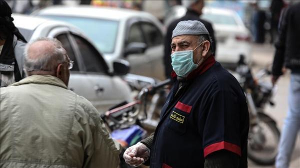 الحكومة السورية تقرر تخفيف الإجراءات الوقائية وإعادة فتح المساجد