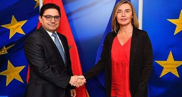 هزيمة جديدة للبوليساريو أمام المغرب بعد هذا القرار للبرلمان الأوروبي