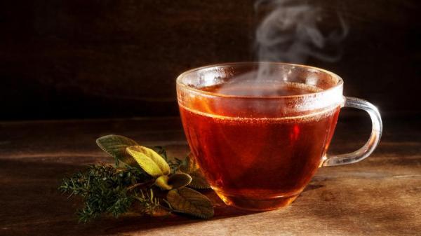 تحذير للمغاربة ... شرب الشاي الساخن جدا يتسبب في هذا المرض الخطير