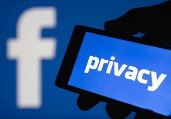 اللجنة الوطنية لمراقبة حماية المعطيات تلتقي مع ممثلي شركة الفايسبوك و هذا ما دار بينهما