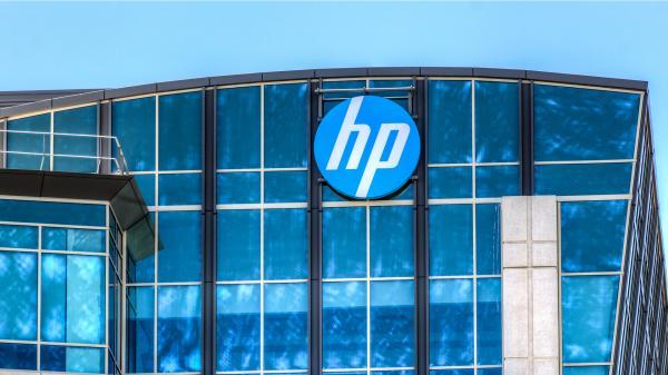 HP تطلق برنامجاً عالمياً جديداً بقدرات هائلة